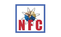 Nuclear Fuel Complex (NFC)