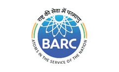 Bhabha Atomic Research Centre (BARC )