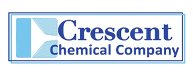 Crescent Chemical Co.