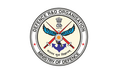 Defence Research and Development Organisation(DRDO)