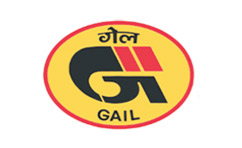 Gas Authority of India (GAIL)