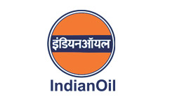 Indian OilCorporation Limited (IOCL)