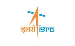 Indian Space Research Organisation(ISRO)