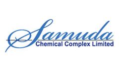 Samuda Chemical Complex Limited (SCCL)